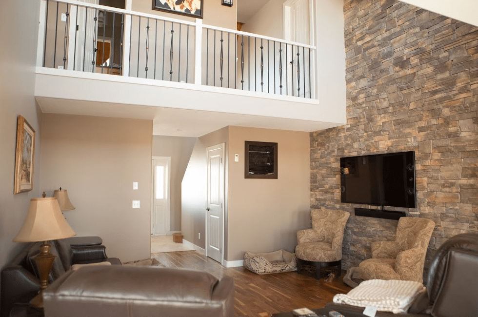 calgary basement development permit application