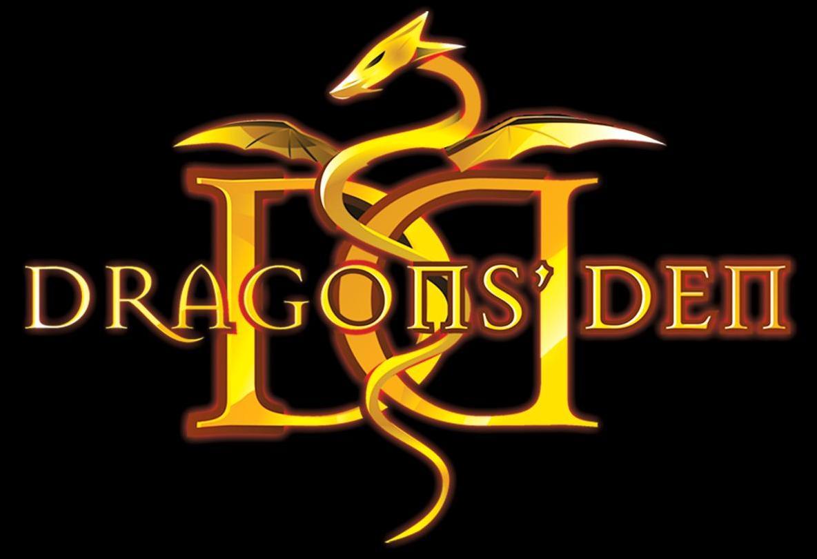 dragons den application 2018 canada