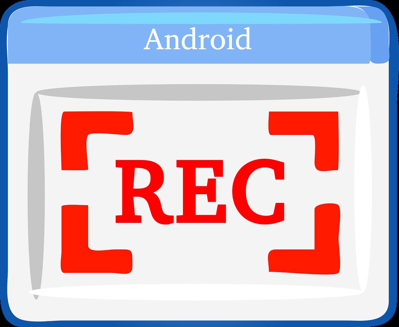 meilleur application appareil photo android