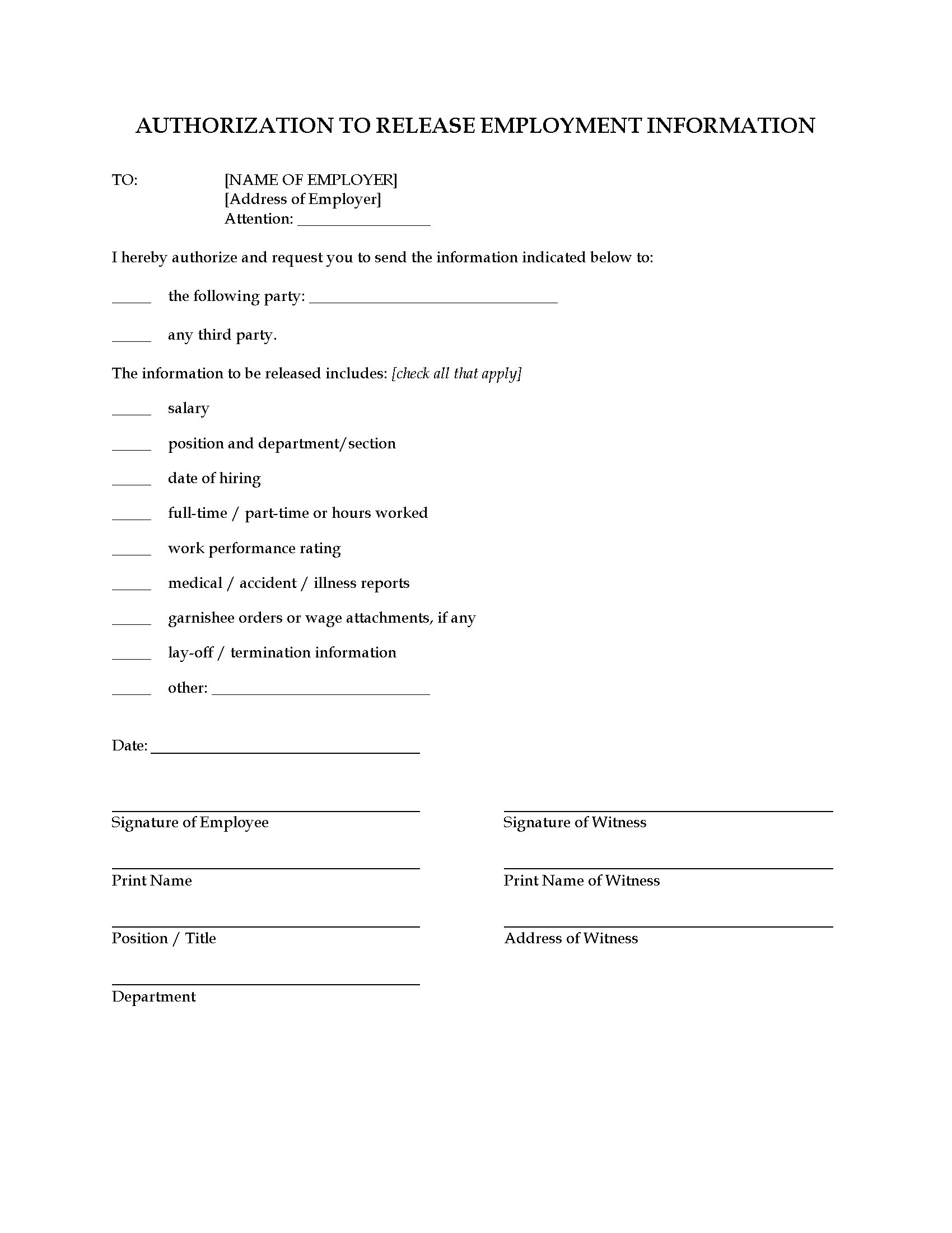 transport canada application for transportation security clearance