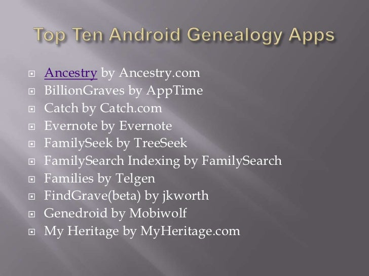 familysearch indexing error starting the application