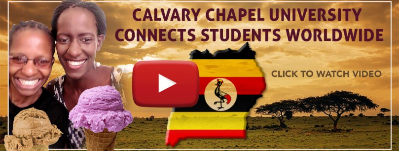 uganda christian university application forms