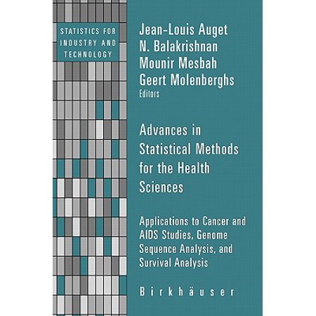 social sequence analysis methods and applications