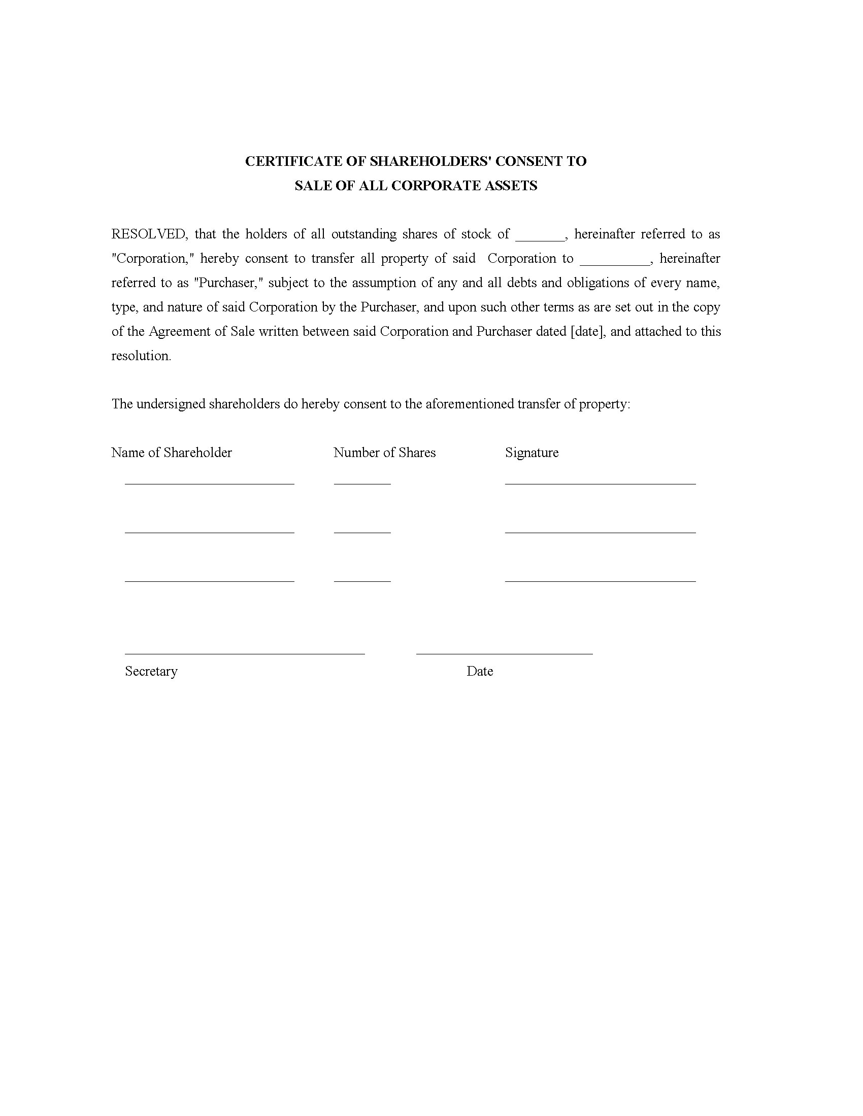dubai police clearance application form download