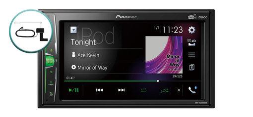 application ecouter musique sans wifi iphone
