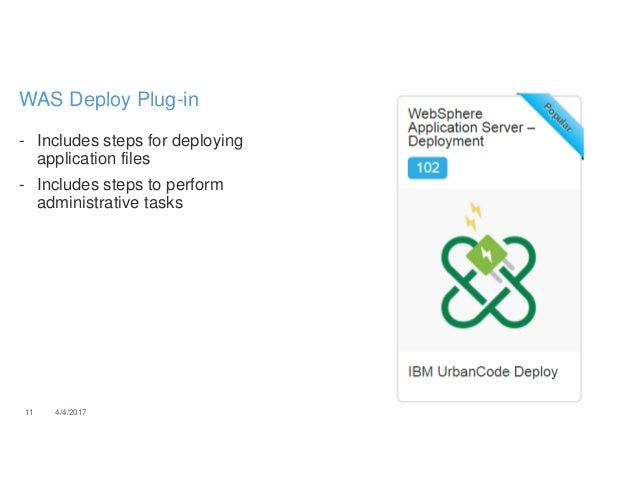 websphere application server latest version