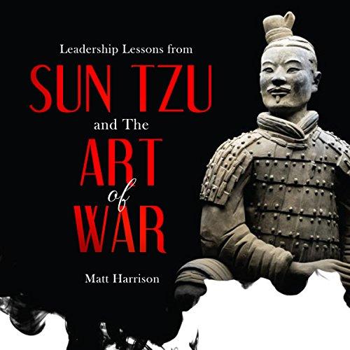 the art of war business applications