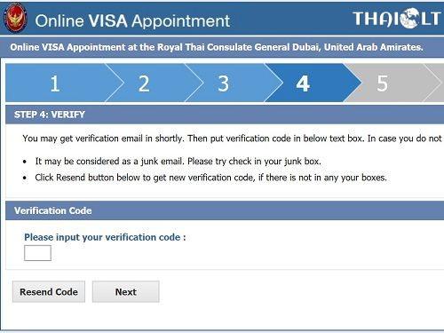china visa application form dubai download