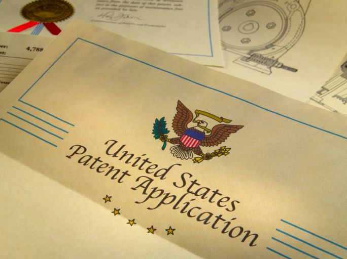 how to file a patent application
