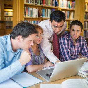 ie business school application deadline
