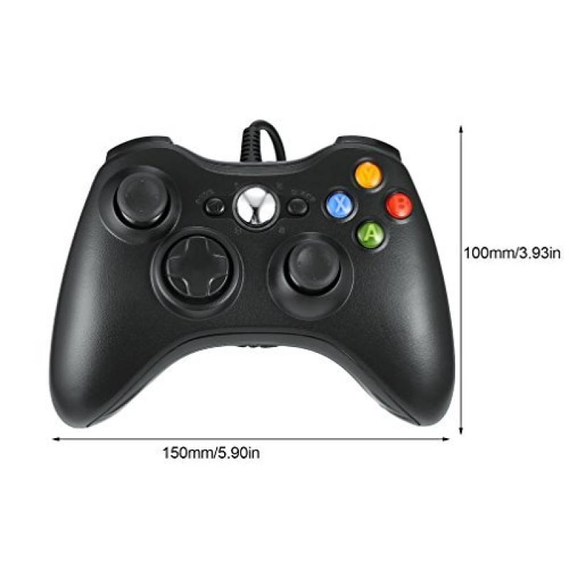 application manette xbox 360 android