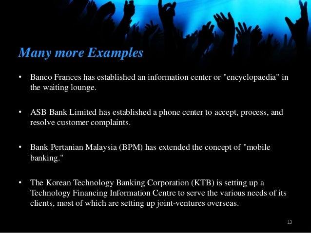 corporation bank mobile banking application form