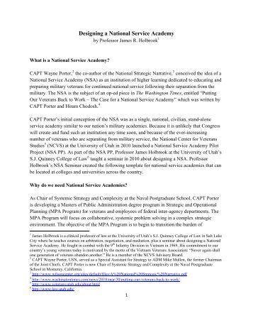 nova scotia legal aid application form