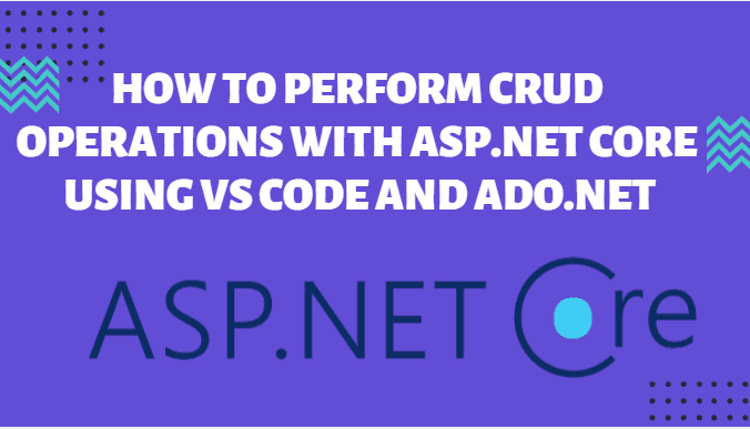 how to create asp net mvc web application