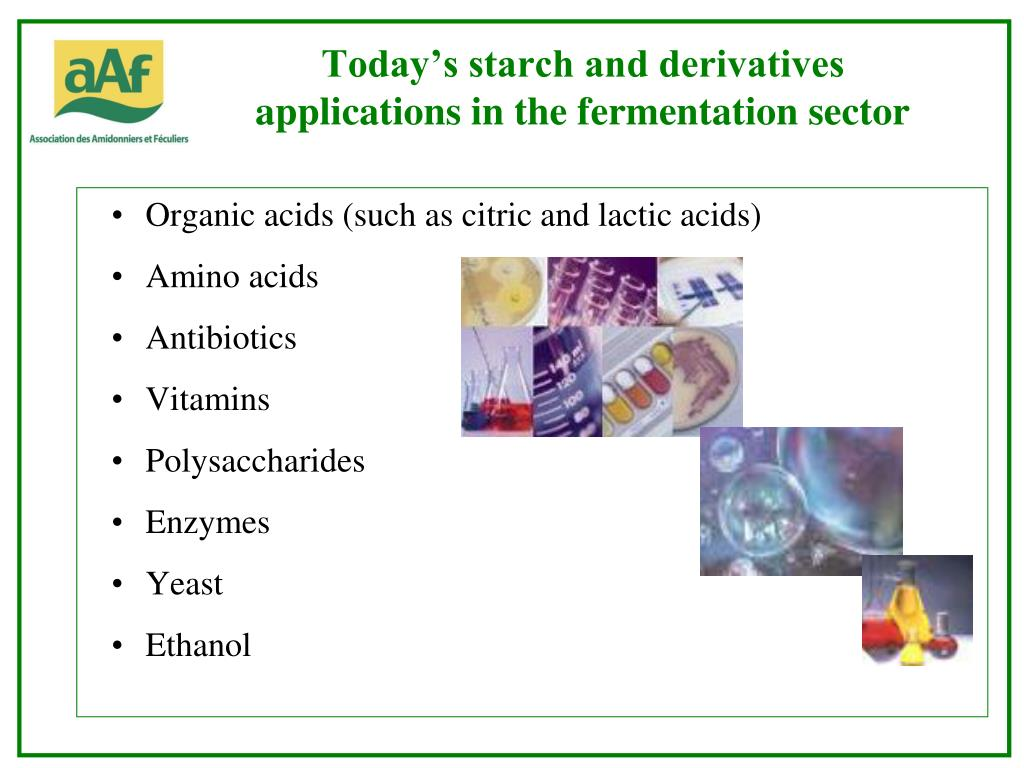 applications of green chemistry ppt
