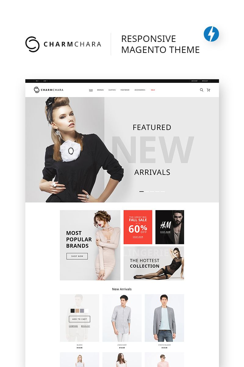 ross clothing store online application
