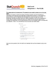 embry riddle aeronautical university application deadline