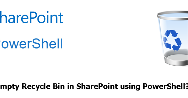 sharepoint 2016 search service application powershell