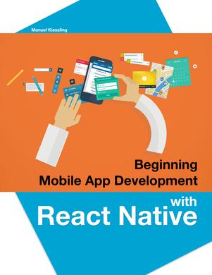 xamarin mobile application development for ios pdf download