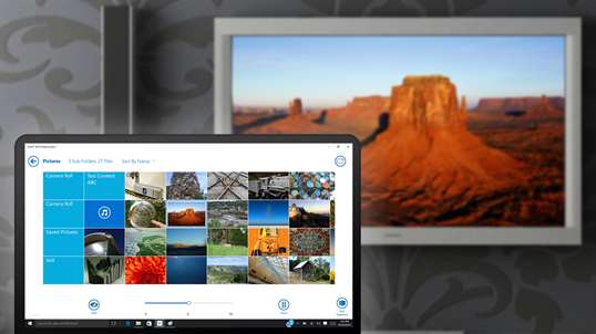 intel widi application for windows 8