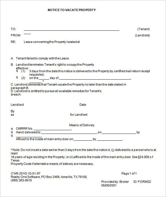 free rental application form saskatchewan