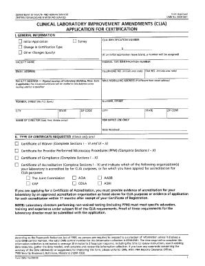medical card application form apply online