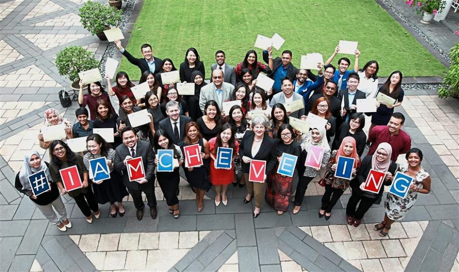 university of melbourne international application deadline