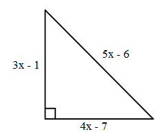 10.6 applications of quadratic equations