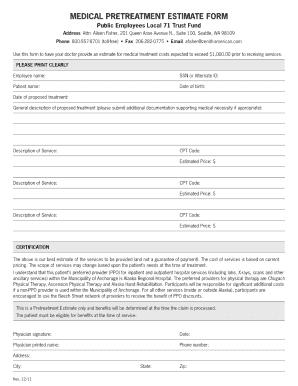 dairy queen job application form pdf