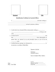 canada refugee application form pdf