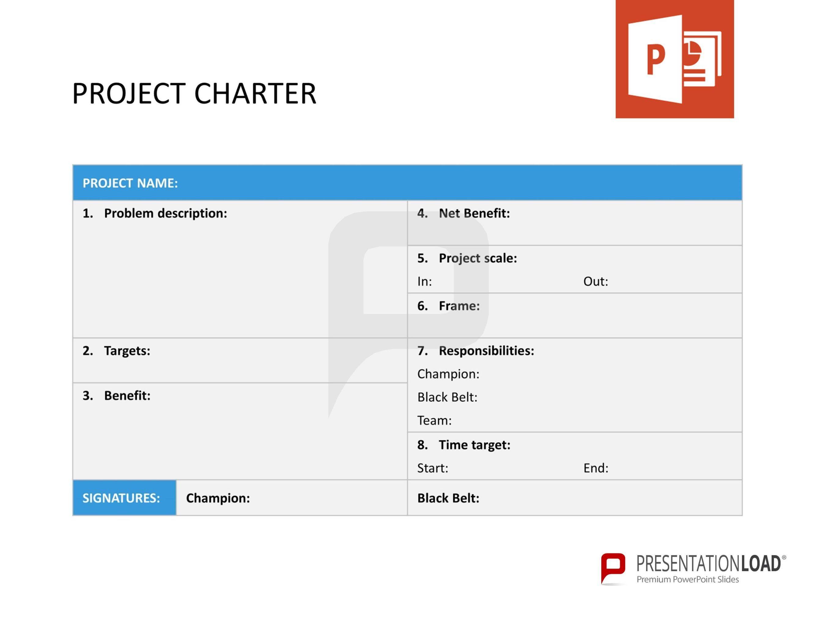 application portfolio management excel template