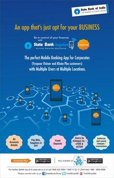 sbi credit card mobile application