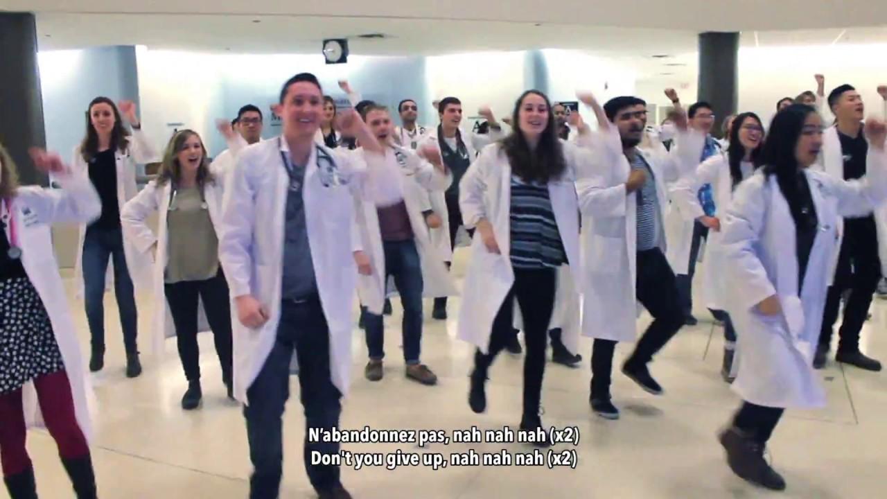 university of saskatchewan medical school application