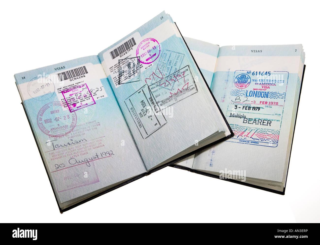 uk visa application abu dhabi