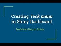 web application development with r using shiny