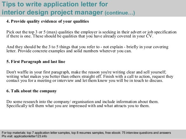 how to end an application email