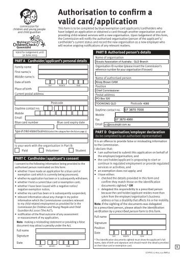 blue cross application for group benefits