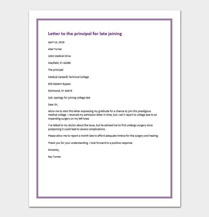 www walmart ca job application
