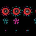 colorimeter principle and applications pdf