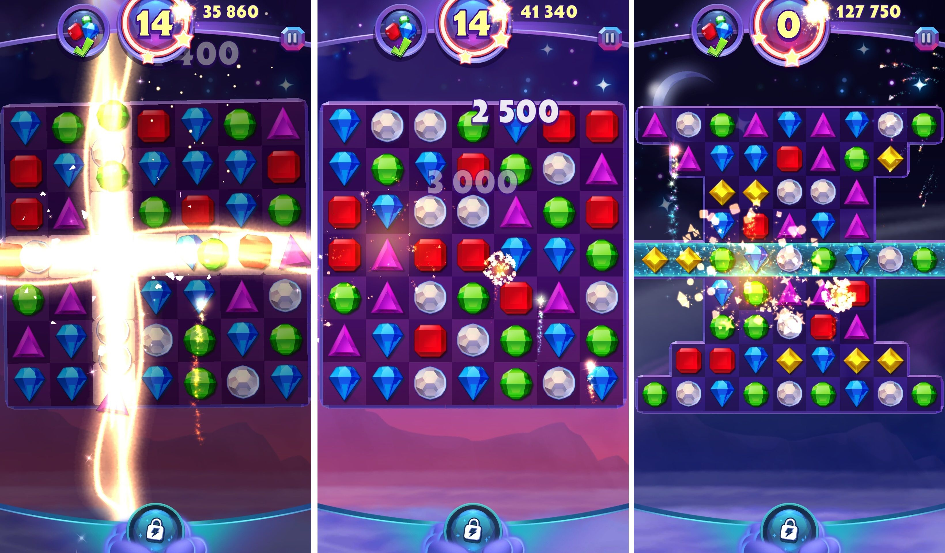 application pour cracker les jeux android