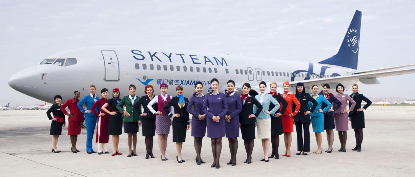 emirates flight attendant application form