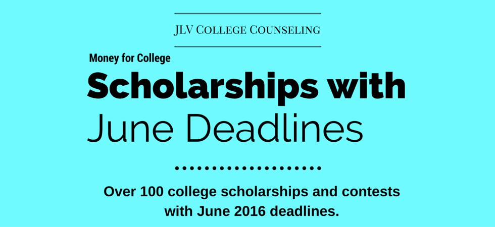 american university law school application deadline