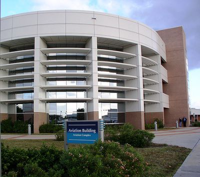 embry riddle aeronautical university application requirements