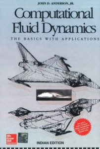 fluid mechanics with engineering applications si metric edition solution manual