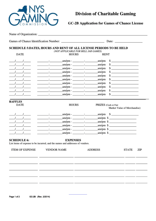 cic gc ca application forms download