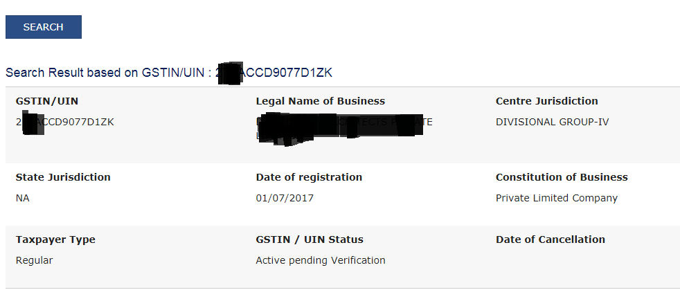 trust tax id number application