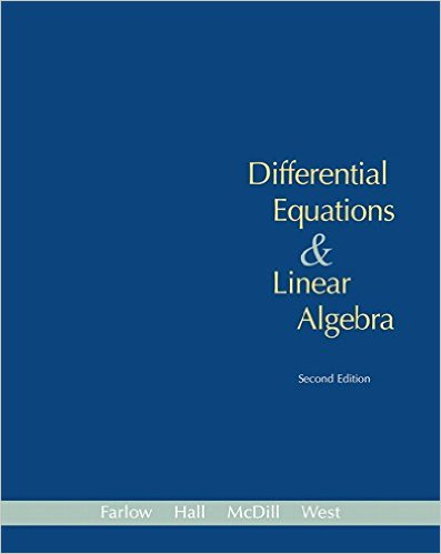 linear algebra and its applications by david c lay
