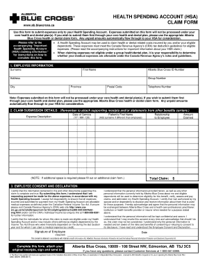alberta health application form online