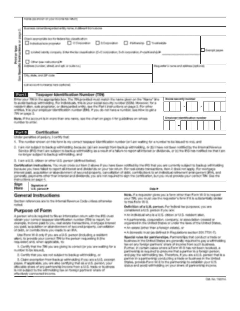 alberta insurance council license application