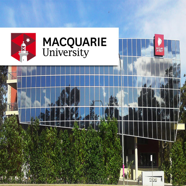 university of new south wales application deadline
